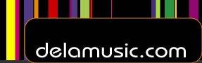 web.Musique - Les disque vynils reprennent vie sur Radio RFR - infos, commentaires, annuaire de tous les sites musique : delamusic.com