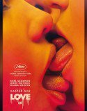 Love - Films Streaming HD en Francais