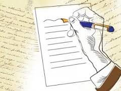 Surat Pembaca (Pengertian, Ciri, Fungsi, Penulisan dan Contoh) | Pustaka Ilmu