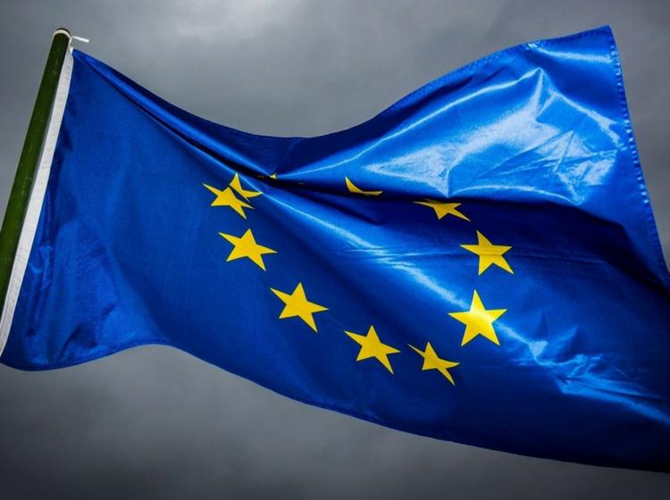 Sede para las operaciones en la UE: Bulgaria vs. Chipre