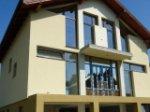 Vanzare Casa 5 Camere Europa Cluj-Napoca ID V1172 - Tara Imobiliare