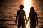 L espoir d un amour