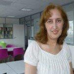 « En cas d'escroquerie au mariage gris, il faut déposer plainte en France et aussi en Algérie »