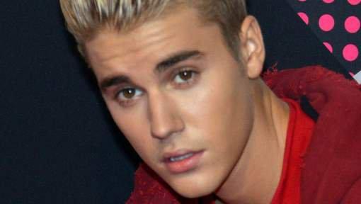 """Une société de sextoys propose un million à Justin Bieber pour """"cloner"""" son pénis"""