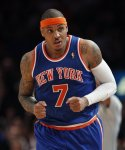 Blog de CarmeloAnthonyKnicks - Carmelo Anthony
