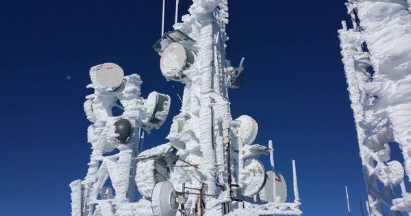 Vegas Wifi Communications | Fixed Wireless Las Vegas