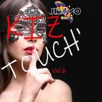 Kiz Touch Vol 6