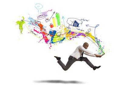 Séduction, le secret de ceux qui réussissent tout ce qu'ils entreprennent! | ICI Institut coaching et inconscient