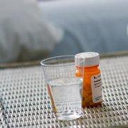 Somnifère Zolpidem (Stilnox): les doses doivent être coupées de moitié pour les femmes (FDA) | PsychoMédia