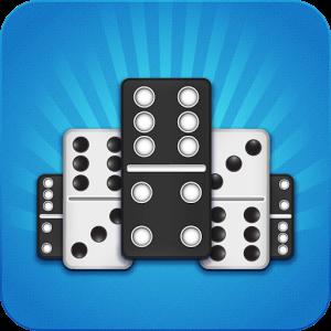 Game Judi Domino QQ Online Versi Android iOS Terbaru