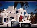TUNISI@-LOVE