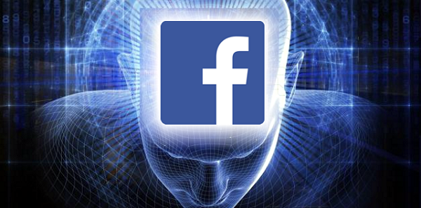 Facebook créé un laboratoire sur l'intelligence artificielle à Paris