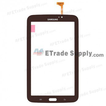 Samsung Galaxy Tab 3 SM-T210 Digitizer Touch Screen