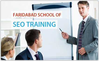 Faridabad School of online Marketing Courses, Training & Institute - FSIM