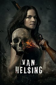 Full Free Watch Van Helsing - Season 2 Episode 9 : Wakey, Wakey Online TV Shows at hd.megafoxmovies.com
