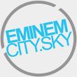 EMINEM FEAT. LIL WAYNE - NO LOVE LIVE SUR SNL |...