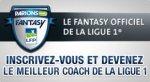 LFP.fr - Ligue de Football Professionnel - Ligue 1 - Classement officiel, général, domicile ,extérieur, attaque, défense