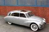 Car: Tatra,один из самых старых известных во всем мире заводов по производству автомобилей