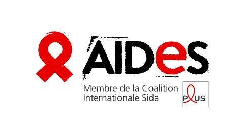Association Aides discute avec toi au sujet de ta santé ! - Gay Marseille