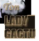 le blog de GaGaMonsterWeb