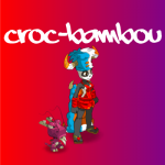 le blog de Croc-Team