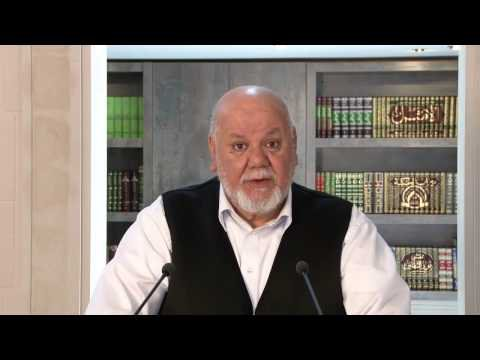 Moyen-Orient : Un complot contre l'Islam !