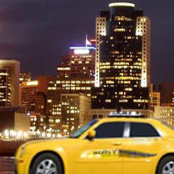 Airport Taxi Cincinnati | Taxi Service OH | 513 400 4251