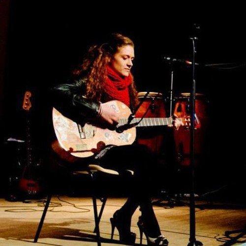 Kloey Tardi