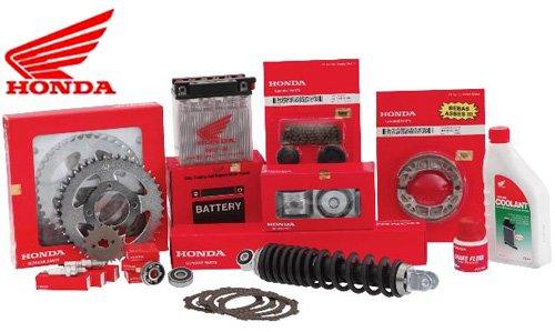 Honda Genuine Parts, Honda Spare Parts Dubai, UAE | Autoplus Dubai