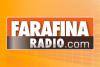 Terry Brival sur Farafina Radio