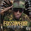 Drive By Music - Fossoyeur sur Fnac.com