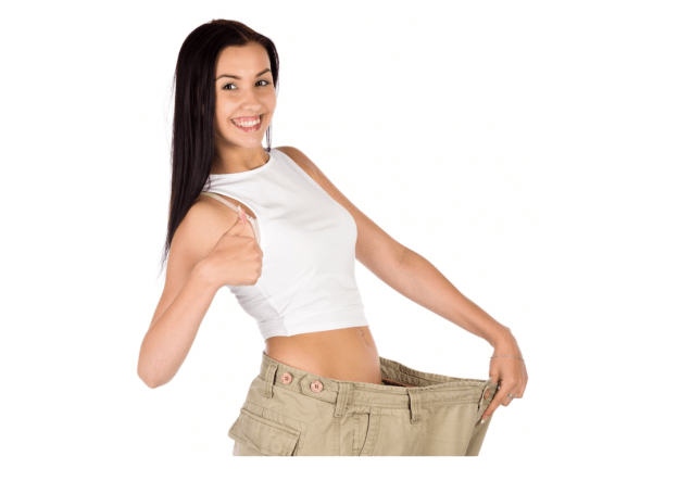 Fat Burners and Meal Plans to Help You Lose Weight, Get Lean, Live Healthy