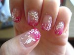 Nails Art Mania | Facebook