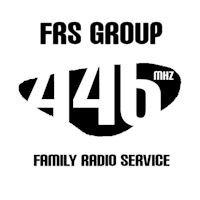 FRANCE - Nomenclature - Division 14 - FRS-GROUP