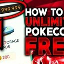 How to Get Unlimited Pokecoins in Pokemon Go - All