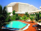 5 Star Hotels In Hyderabad- Five Star Hotels Hyderabad, Luxury Resorts Reviews