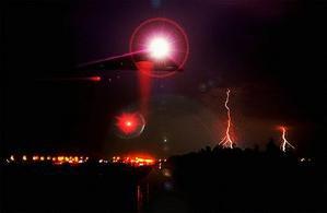 Les abductions aliens...Saviez que...? + SOS Humanité... - Merlin : Ovni & Extraterrestres...