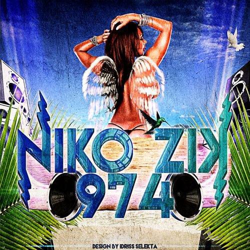 Niko-Zik974