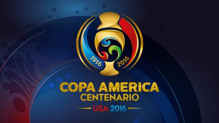 Prediksi Amerika Serikat vs Argentina 22 Juni 2016