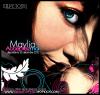 Blog Music de Maylia-0fficiel - SKYROCK OFFICIEL - MAYLIA. ©