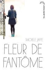 Fleur de Fantôme - Hachette Jeunesse Romans