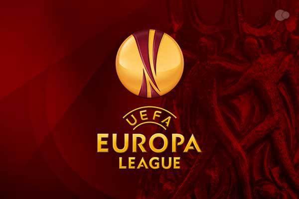 Prediksi Crvena Zvezda vs Arsenal FC 20 oktober 2017
