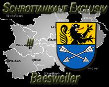 Schrottankauf Baesweiler | Schrottankauf Exclusiv