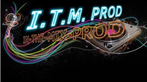Vidéo ARMAND-B MARSTERMIX VOL 11 PARTI MIX TRANCE ,HOUS,ELECTRO - Musique