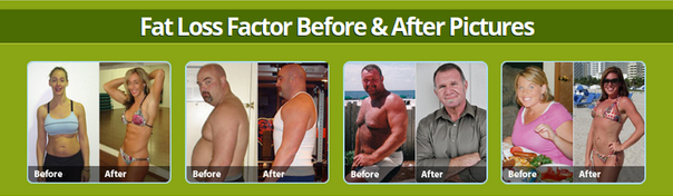 Read Fat Loss Factor Review Great Program Or Scam