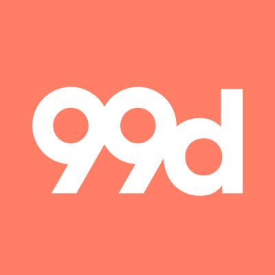 Logos, Web, Design Graphique et Plus encore. | 99designs
