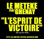le blog de le-meteke-officiel
