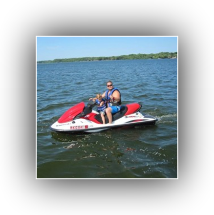 Put Watercraft Safety First for a Fantastic Summer - Jet Ski Sterling Heights