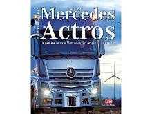 FlashTransport | Concours : Histoires de camions