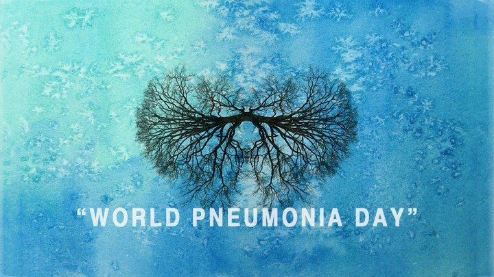 Pneumonia: Why Care About World Pneumonia Day? - Health - Nigeria